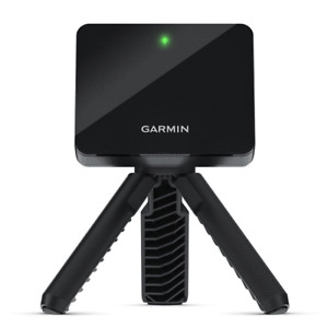 GARMIN Approach® R10 PORTABLE GOLF LAUNCH MONITOR / PREORDER MID AUGUST