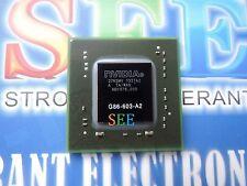 DC:2011+ Brand New NVIDIA G86-603-A2 BGA IC Graphic Chipset  TAIWAN