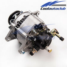 Alternator for Nissan Patrol GQ GU TD42 Navara D21 D22 TD25 TD27 Diesel 88-2003