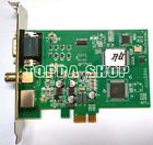 1pc Jia Heng in self-ultrasonic endoscope ok MC10A-E video capture card zh
