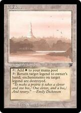 KARAKAS Legends MTG Land Unc