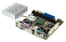 VIA EPIA C3 epia-lp10000a 1.0GHz SDRAM mini-ITX Motherboard