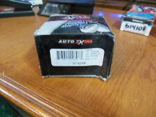 Auto Extra 513248 Rear Wheel Bearing For Some 1990 - 2008 Subaru Apps.