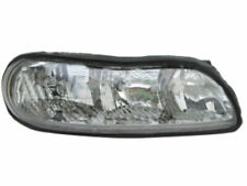 For 1997-2003 Chevrolet Malibu Headlight Assembly Right TYC 49287XY 2000 2001