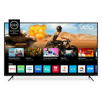 "Vizio 55"" Class 4K (2160P) Smart LED TV (M557-G0)"