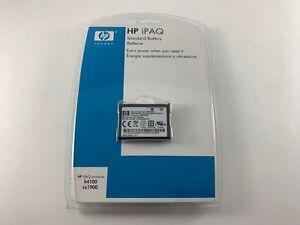 New HP Ipaq RX1900/H4100 Battery 1100mAh RX1950 RX1955 H4150 H4155 (FA191B#AC3)