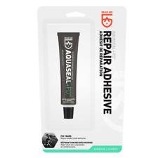 Gear Aid Aquaseal FD Repair Adhesive 21g Tube