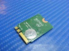 "System76 14.1"" Lemur Lemu 6 OEM Wireless Bluetooth Card 806722-001 GLP*"