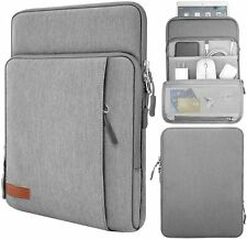 MoKo 9-11 In Sleeve Bag Tablet Pouch Case for iPad Pro 11 2020,iPad 7th,Tab 10.1