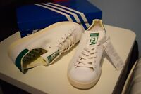 Stan Smith OG Green Addidas Trainers