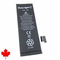 NEW iPhone 5 Replacement Battery APN 616-0613 1440mAh