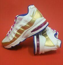 Nike Air Max 95 Size 4Y