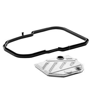 Auto Trans Filter Kit  MANN-FILTER  H2014X-KIT