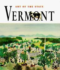 Art of the State: Vermont