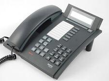 Ascom AAstra telefono Office 30 ricondizionato