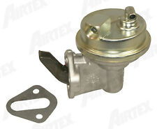 Mechanical Fuel Pump Airtex 41618