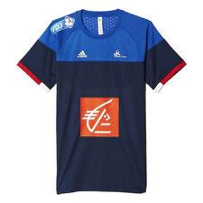 adidas Handball-Trikots