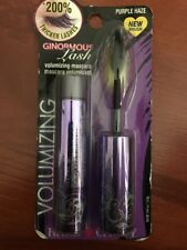 Hard Candy Ginormous Lash Volumizing Mascara #821 Purple Haze