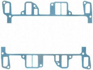 For 1967-1969 GMC K25/K2500 Suburban Intake Manifold Gasket Set Felpro 73153WF