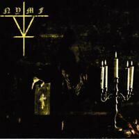 Nymf - Nymf [New CD]