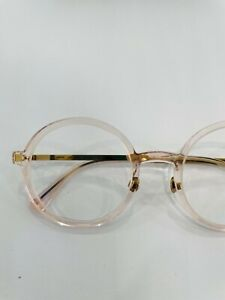 MYKITA optical frame Model TOCLO colour 940 C20 RSW/CGD. NEW