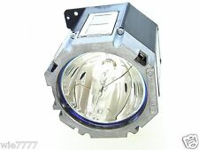 Genuine Barco MH 6400 Series Replacement Lamp R9849900