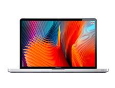 Apple MacBook Pro P8400 2.26GHz 4GB 160GB 13.3 - OS X El...
