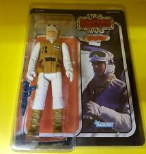 Star Wars Gentle Giant Jumbo - Rebel Soldier (Hoth Battle Gear) #39750