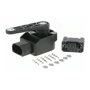 Sensor, Luftfederungsniveau AUDI-VW A8 S8 D3
