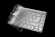 "TPU Clear Keyboard Protector Cover For 14"" Acer Swift 3 SF314 laptop (new S3)"
