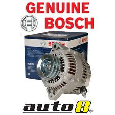 Genuine Bosch Alternator for Toyota Landcruiser 4.2L Diesel HDJ81 HD82 HDJ78