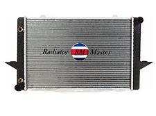 1851 Radiator For 1993-1997 Volvo 850 / 98-00 Volvo S70/V70 2.4L 94 95 96 97 99