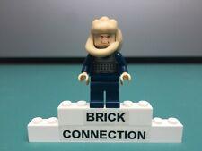 LEGO Star Wars Bib Fortuna minifigure