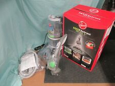 Brand New Hoover Max Extract Dual V Carpet Cleaner Washer Shampooer F7412900