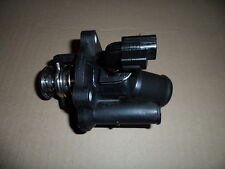 New, Ford Ford Mondeo MK3 1.8 2.0 Duratec 2000-2007, Thermostat Housing