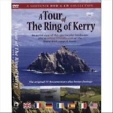 Tour Of The Ring Of Kerry, A