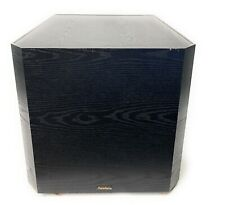 PARADIGM PS-1000 POWERED SUBWOOFER