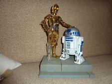 Star Wars Episodio VII orden Cojín fuerza despierta BB-8//Stormtrooper