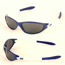 INDIANAPOLIS COLTS 2 TONE NFL TEAM SUNGLASSES NEW