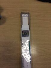 Zan's IPod Nano to Watch Band with Watch *Japanese Import*