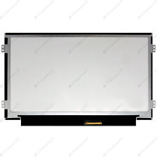 LED para HP Pavilion 10 TouchSmart 10-e002el Notebook PC Pantalla NUEVO