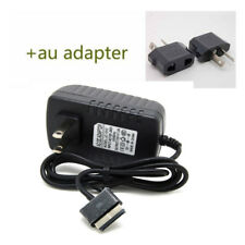 AU PLUG  Wall Charger Power Adapter For Asus Eee Pad Transformer TF201 TF101