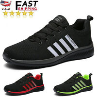 Women's Sneakers Casual Fashion Sports Breathable Running Walking Tennis Shoes