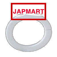 HINO TRUCK FC3J RANGER 5 1996-2002 FRONT BACK UP WASHER 0352JMX1