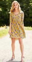 Matilda Jane A Place In The Sun Dress Size XS S M L XL Small Large Medium Womens