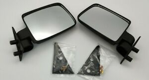 Suzuki Carry st100 Side Mirrors