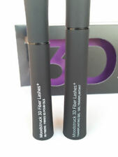 1 BOX New Mascara Younique Moodstruck 3D FiberLash Mascara Black Sealed ship USA