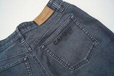 CAMBIO Jade Damen stretch Jeans Hose Gr.36 stone wash darkblue TOP #69