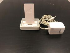 Maxell iPod Dock (Old Style Connector)