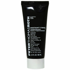 Peter Thomas Roth Instant Firm Temporary Face Tightener Cream - 3.4oz/100ml